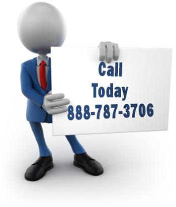 Call 888-787-3706