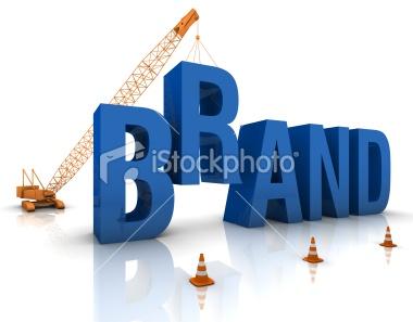 5 Reasons to Establish a Brand