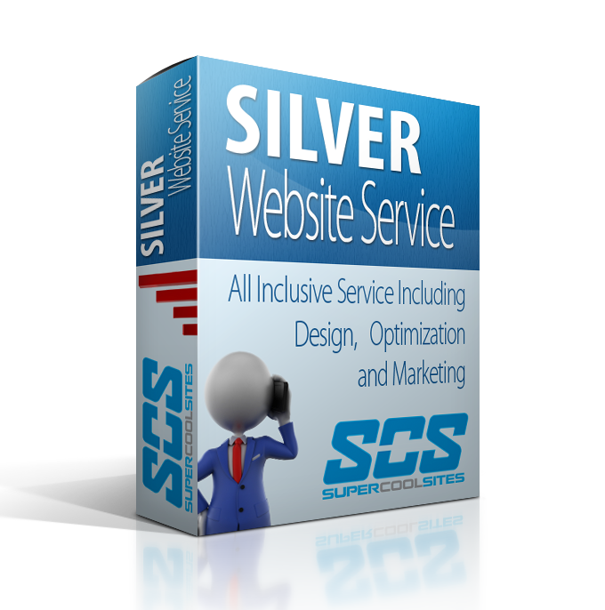 Website Design Columbus Ohio