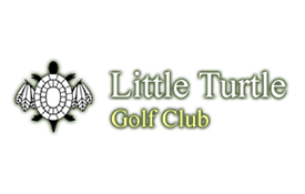 Little Turtle Golf Club