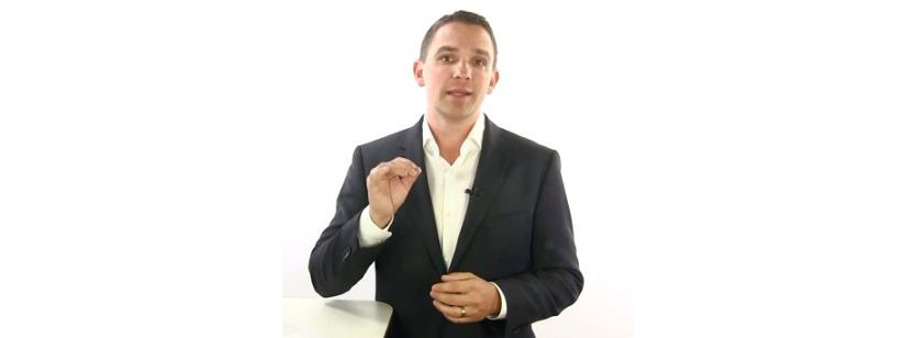 Ryan Deiss – Digital Marketer