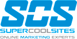 Super Cool Sites, Inc.