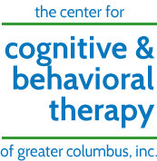 the center for cognitive & behavioral therapy of greater columbus, inc.