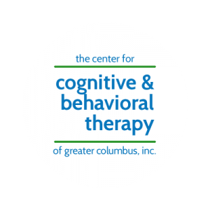Columbus Center for Behavioral Therapy