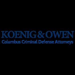 Koenig & Owen